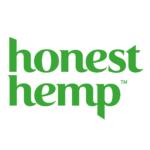 Honest Hemp