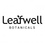 Leafwell